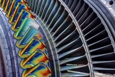 turbinarstvi5.jpg