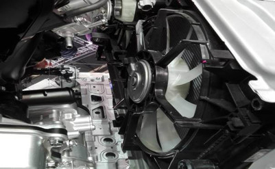 turbinarstvi11.jpg