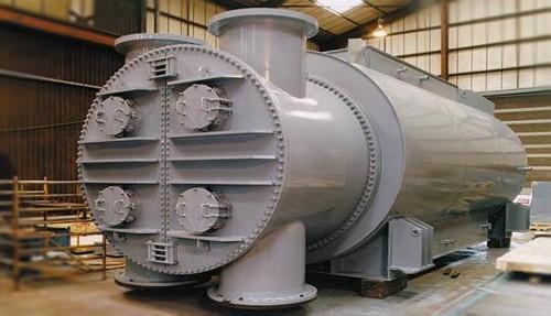 turbinarstvi6.jpg