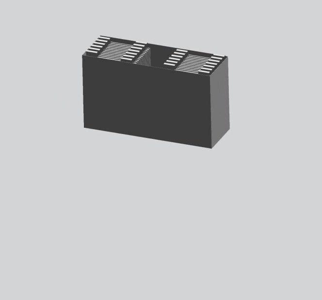 [elektromobilita1.jpg]