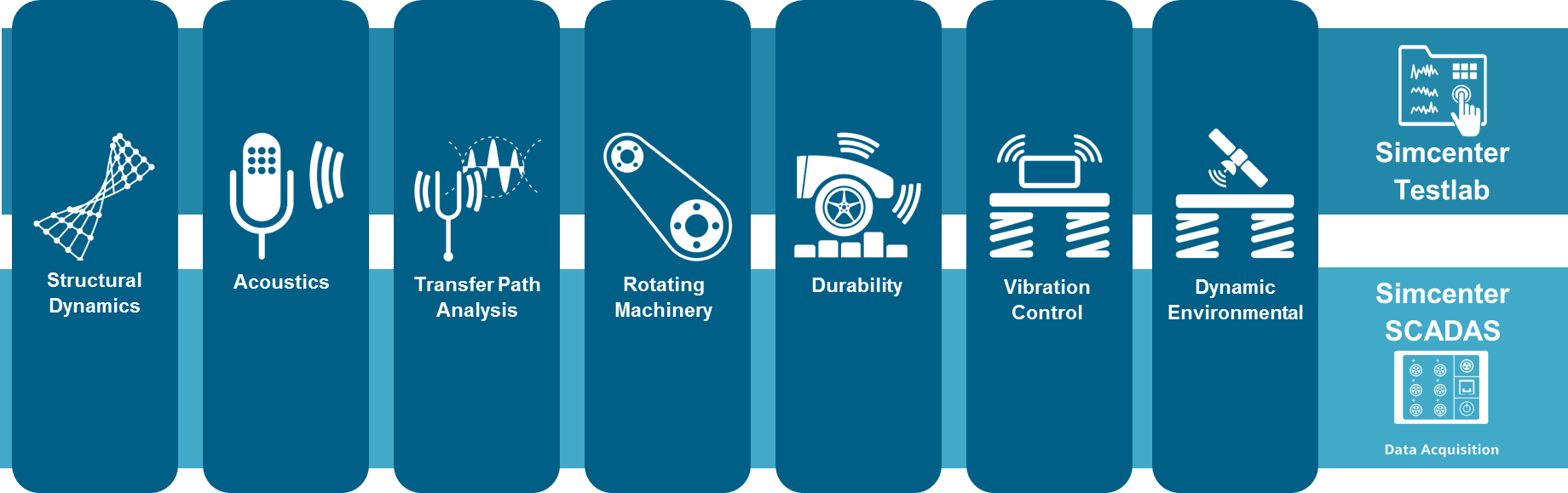 [page_produktySiemens/product_19.png]